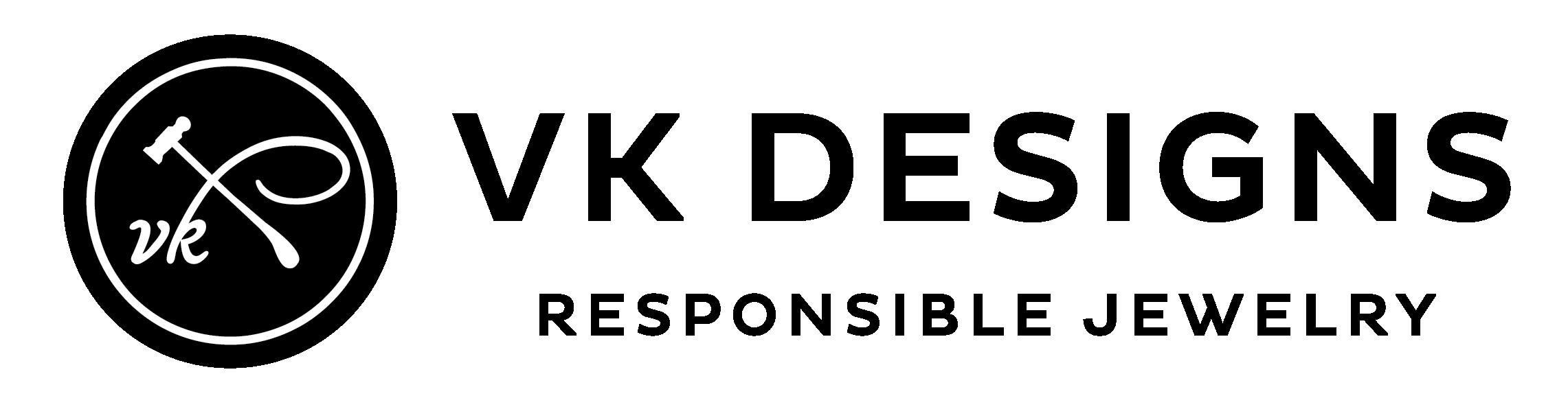 Valerie-Kasinskas-logo.png