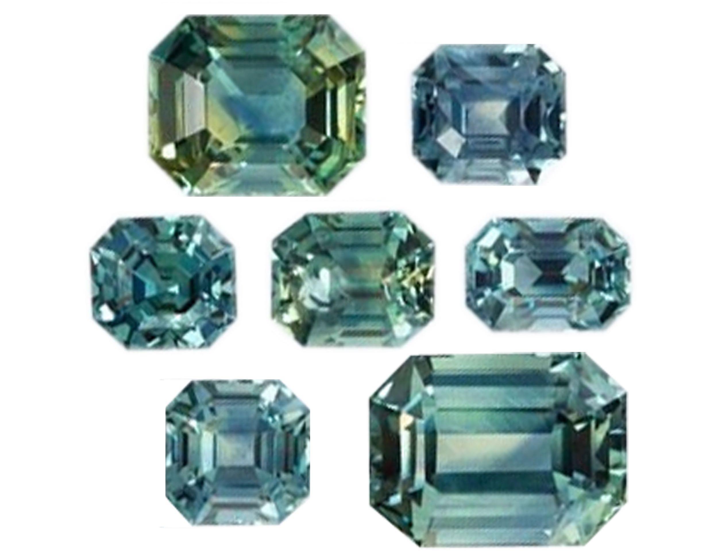 Ethical Metalsmiths - Colored Gemstone.jpg