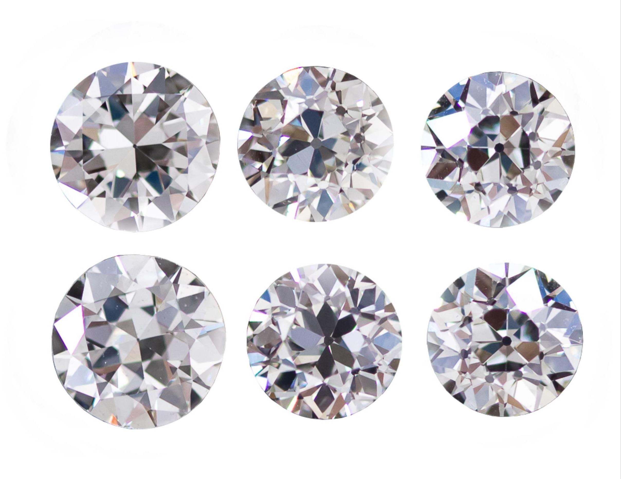 Ethical+Metalsmiths-Diamonds+%281%29.jpg