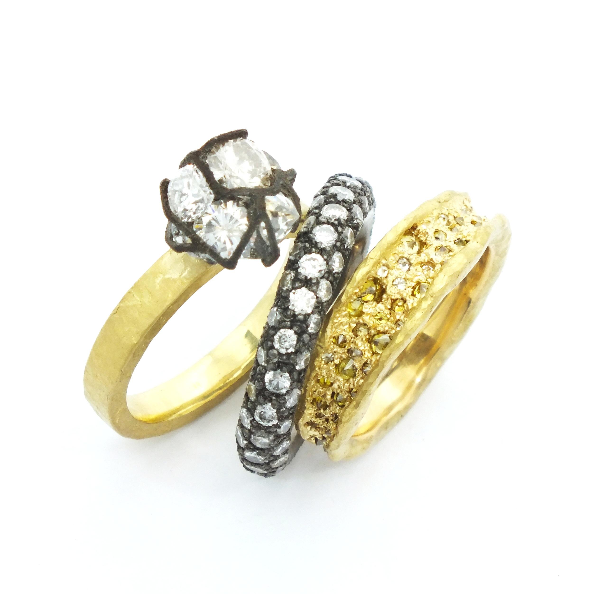 TAP.Ring.grp - Debra Rosen.JPG