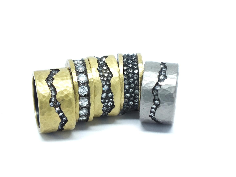 TAP+rings+-+Debra+Rosen.jpg