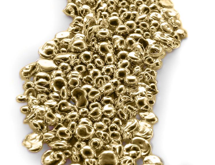 Ethical-Metalsmiths-gold Grain.jpg