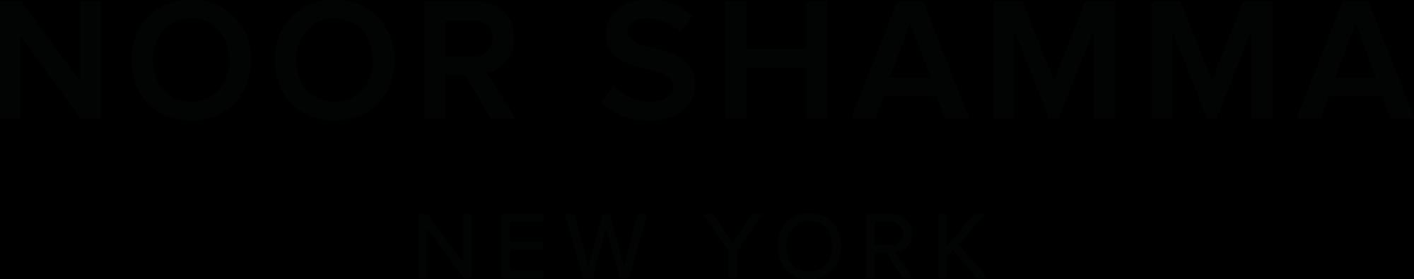 NoorShamma_Logo.png