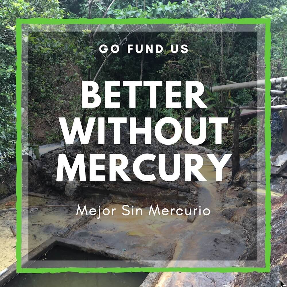 Better-without-mercury.jpg