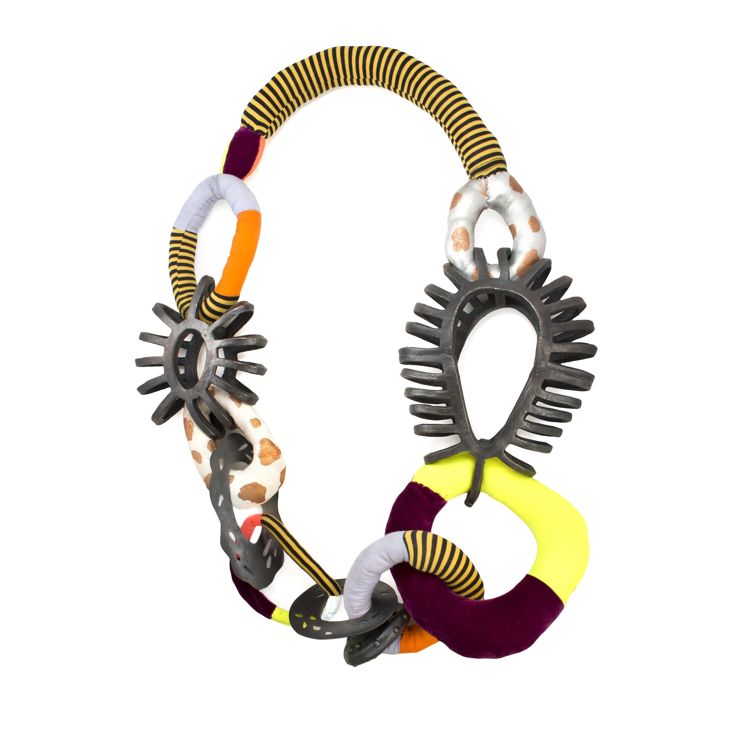 Electric Fruit Loop