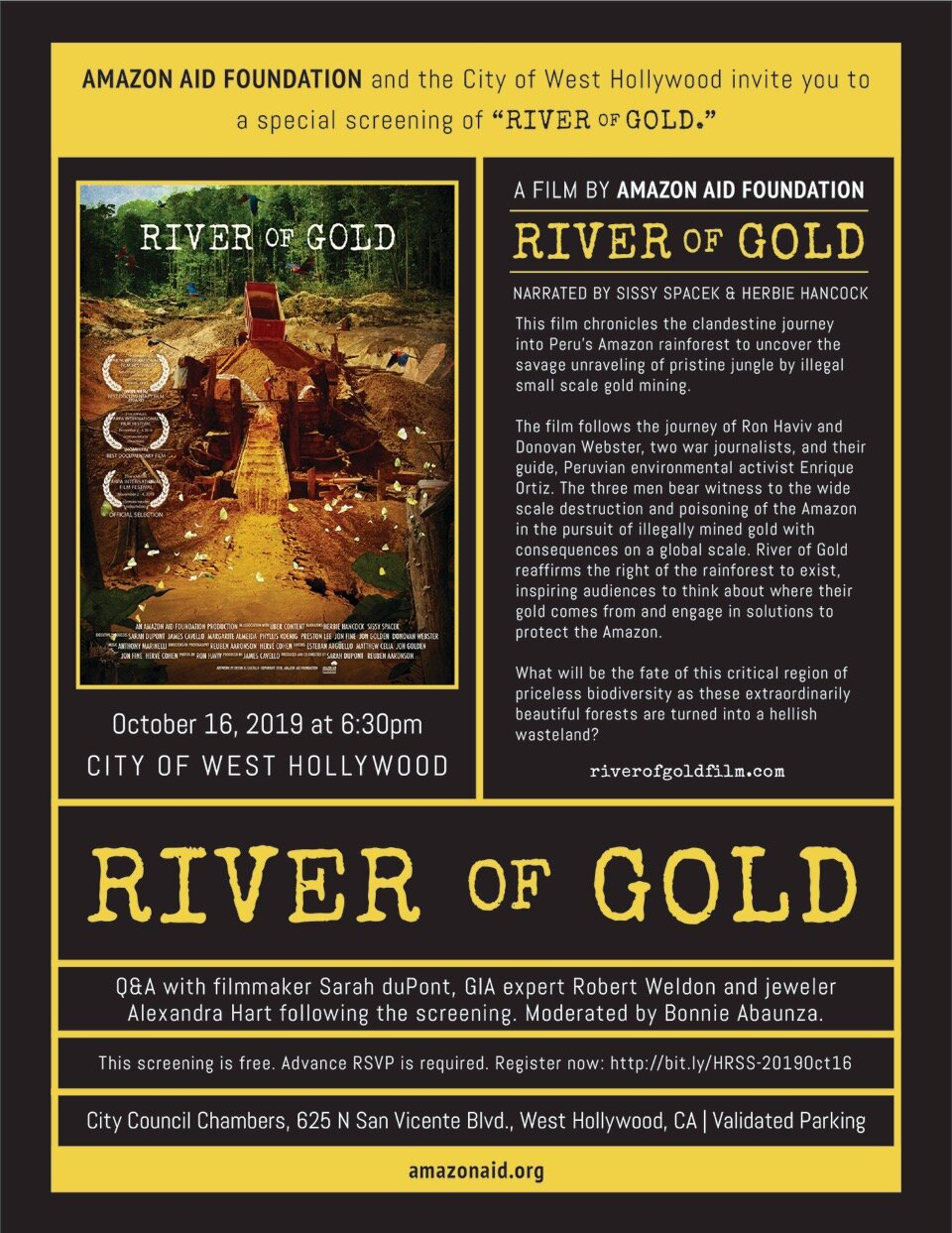 River-of-Gold-West-Hollywood-Screening-Invite.jpeg