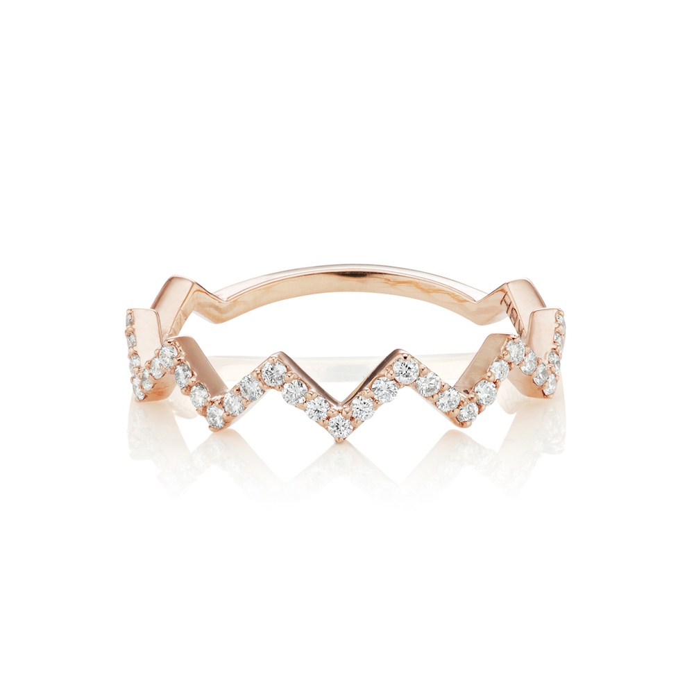 KBH Jewels Wonder Women Ring.jpg
