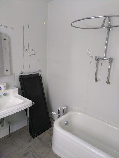 thirs floor hall bath.jpg