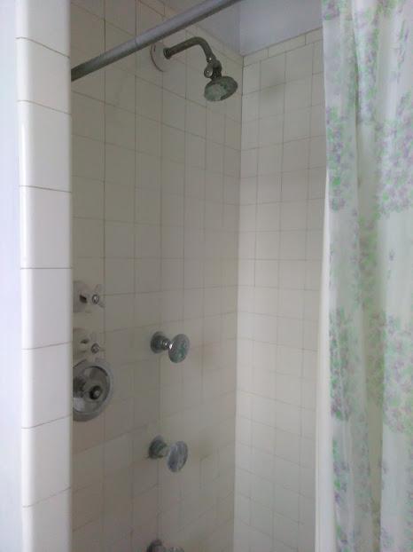 creepy shower 3.jpg