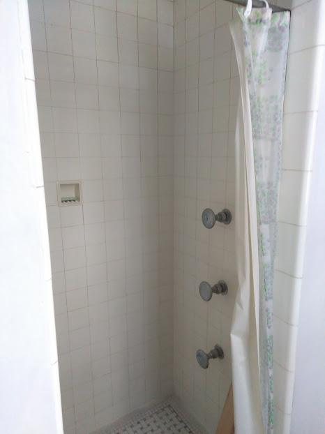 creepy shower 2.jpg