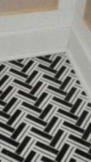 basement floor detail.jpg