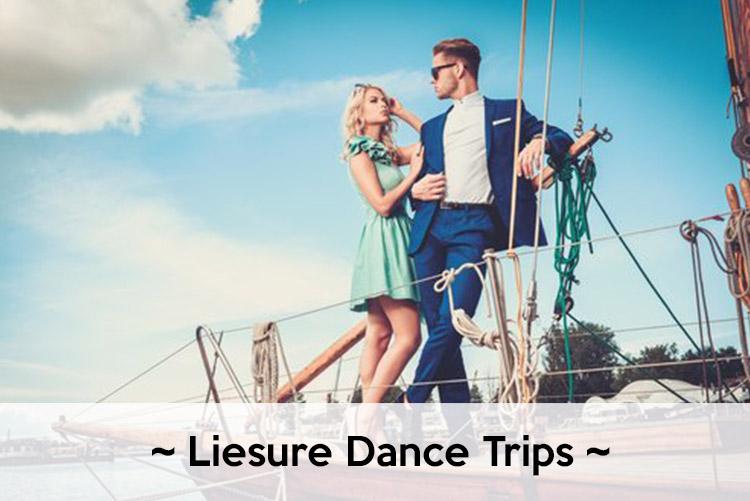 liesure dance trips.jpg