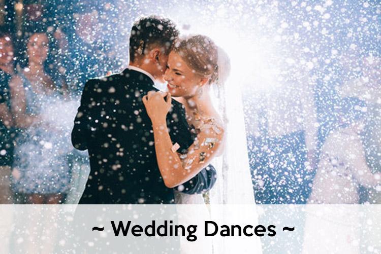 Wedding dances.jpg