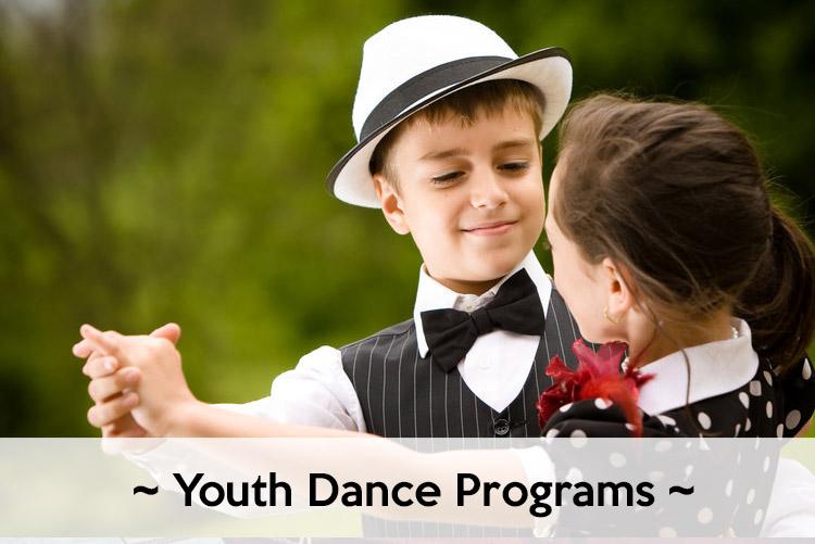 youth dance programs.jpg