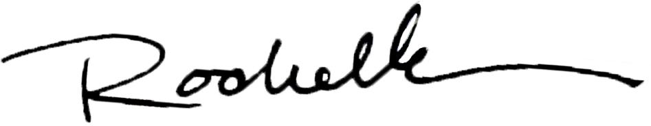 Rochellesignature.jpg