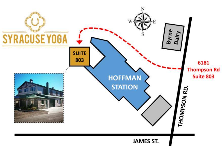 syracuse yoga map.JPG