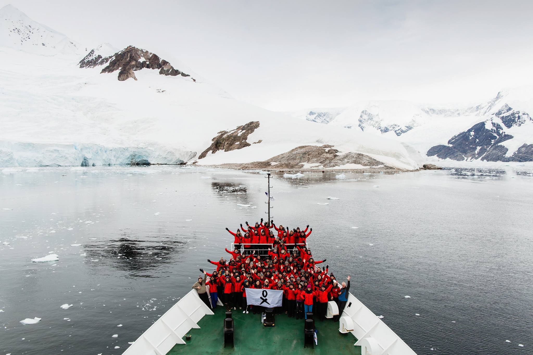 Group Boat Antarctica.jpg