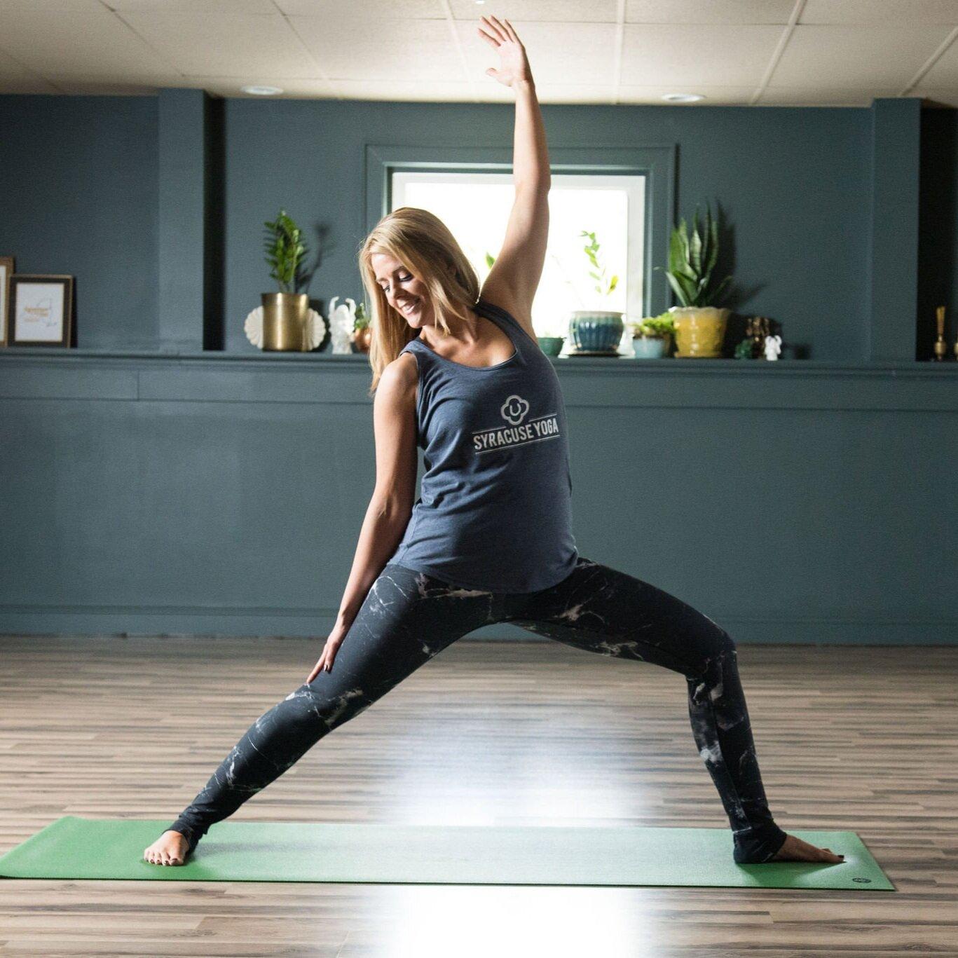 sophie-tashkovski-syracuse-yoga-0039.jpg