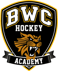 BCW-Hockey-Academy-logo_sm_small.png
