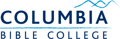 Columbia_Bible_College_Logo_CMYK-400x131.png