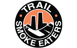 smokeeaters.png