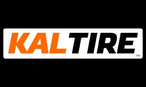 kaltire-logo.png