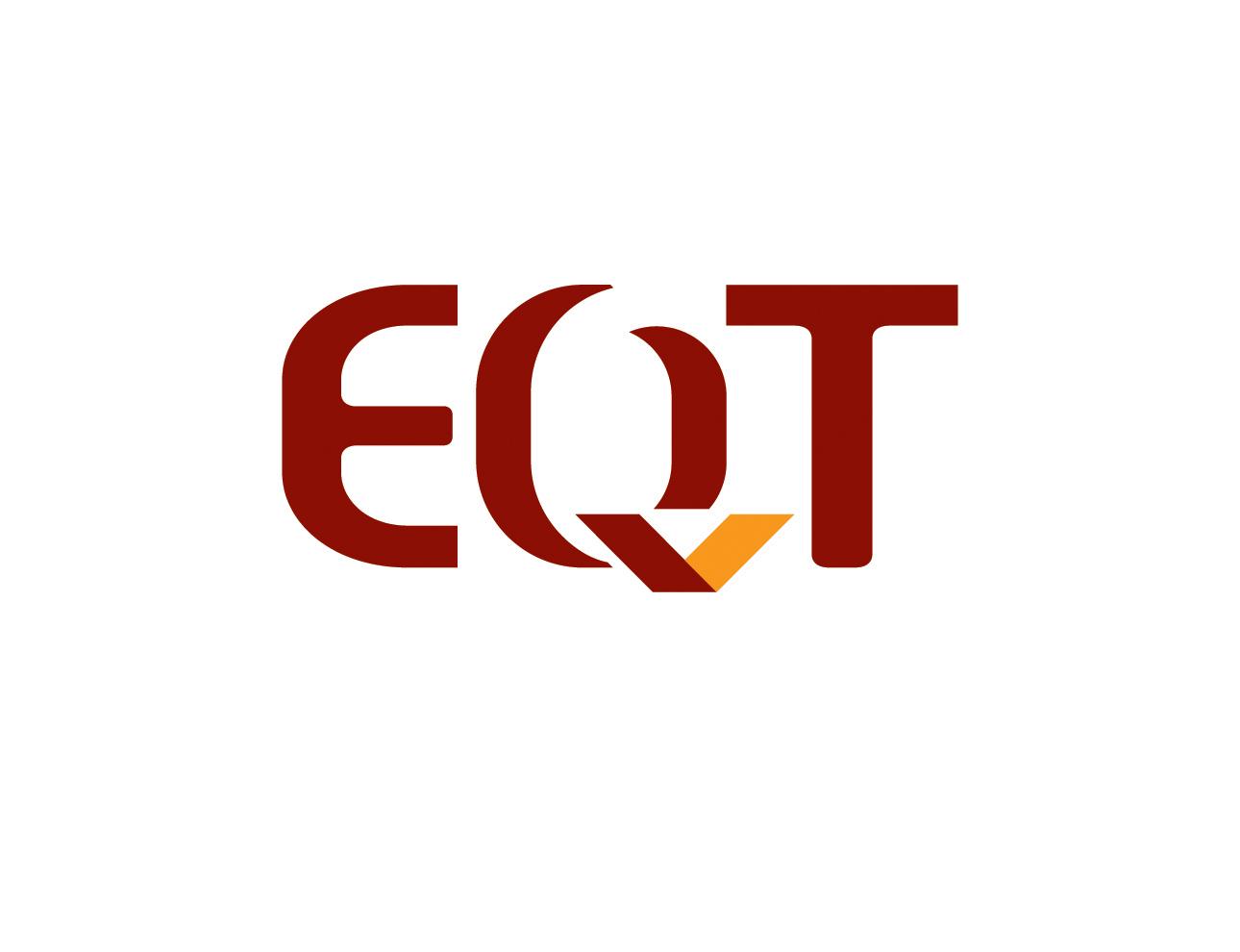 EQT.jpg
