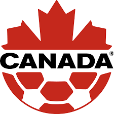 canada soccer.png