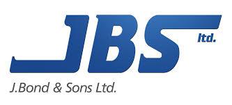 JBS Ltd.png