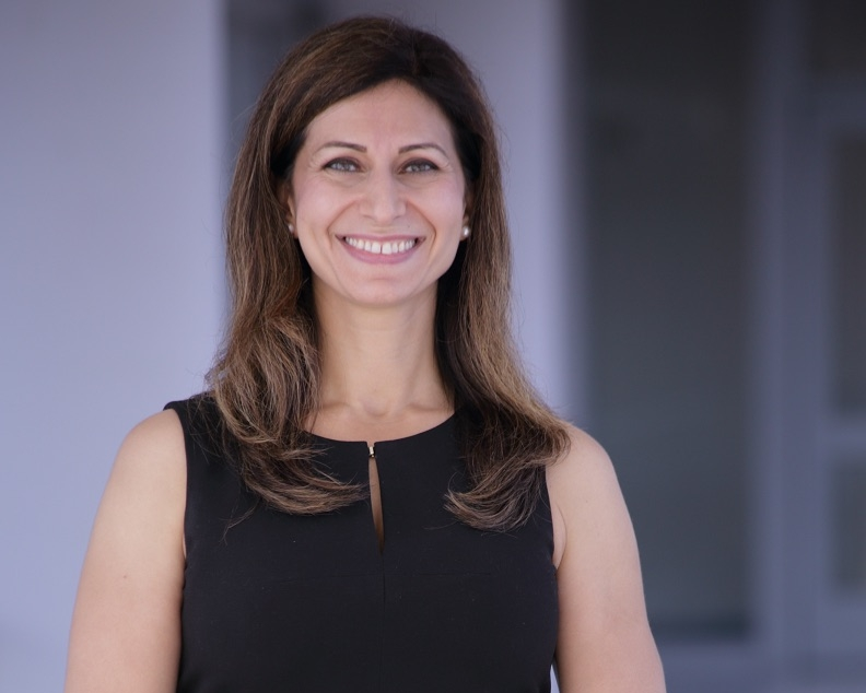 Dr. Ninet Sinaii - Epidemiology