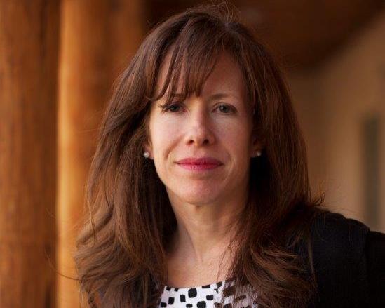 Dr. Heather Hall Sena - Internal Medicine
