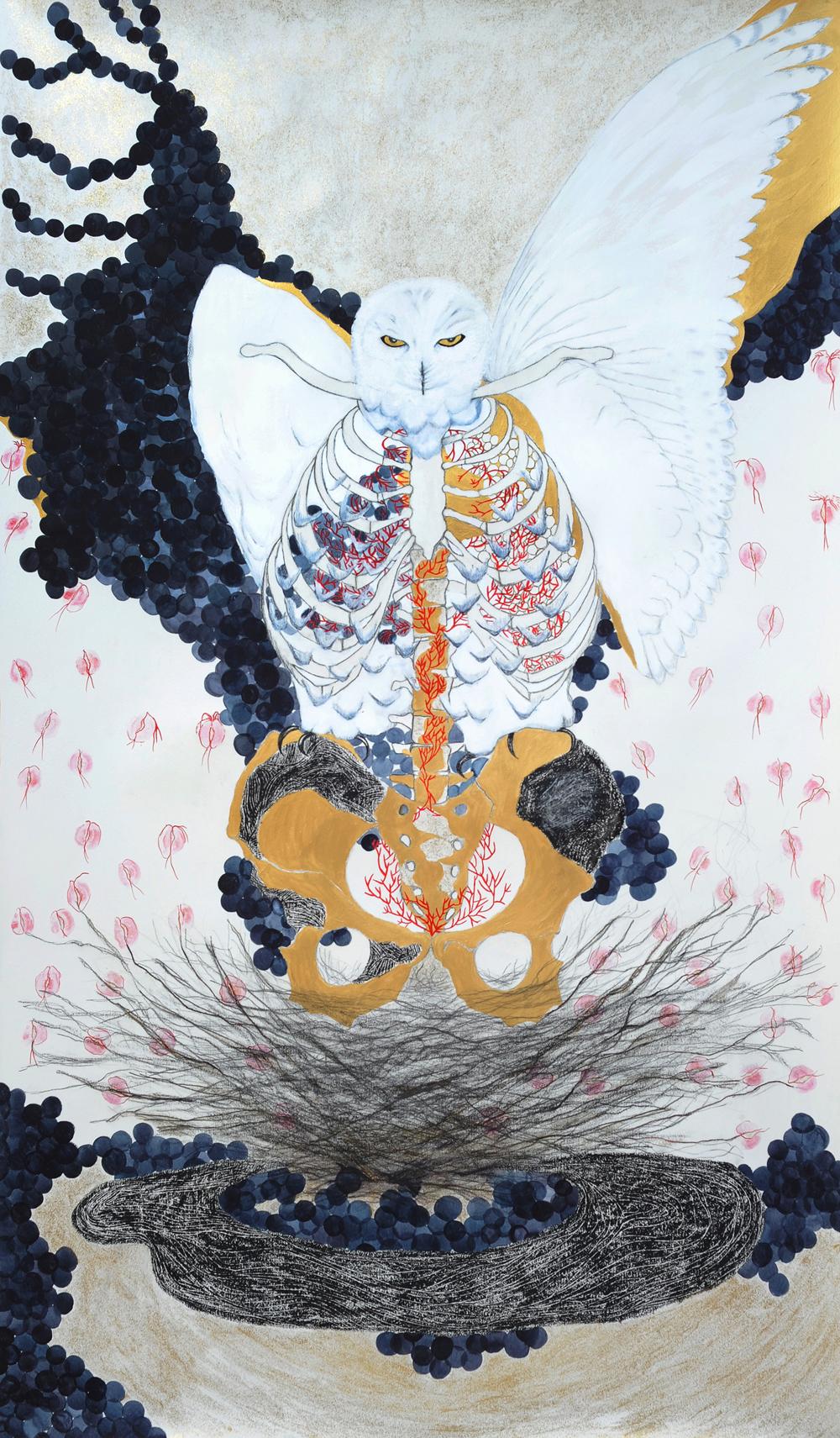 Owl-CUT-100opx.jpg