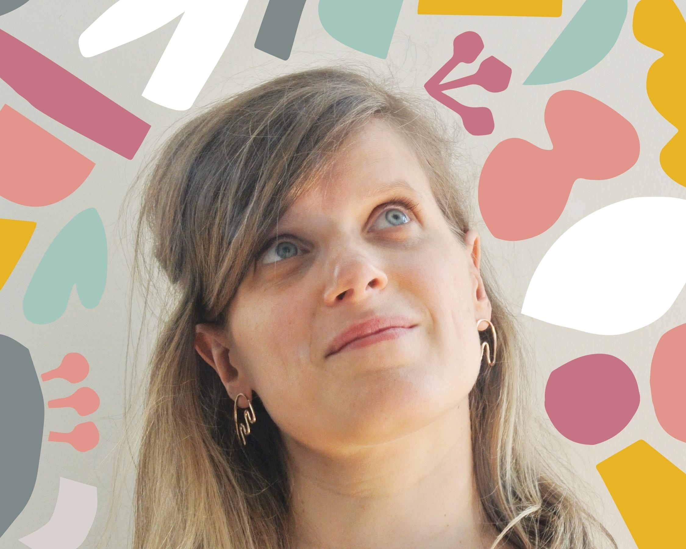 Myriam Van Neste -