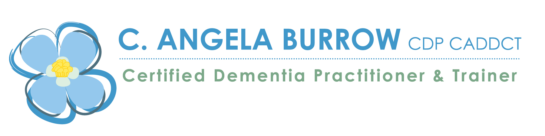 Angela Burrow logo.jpg