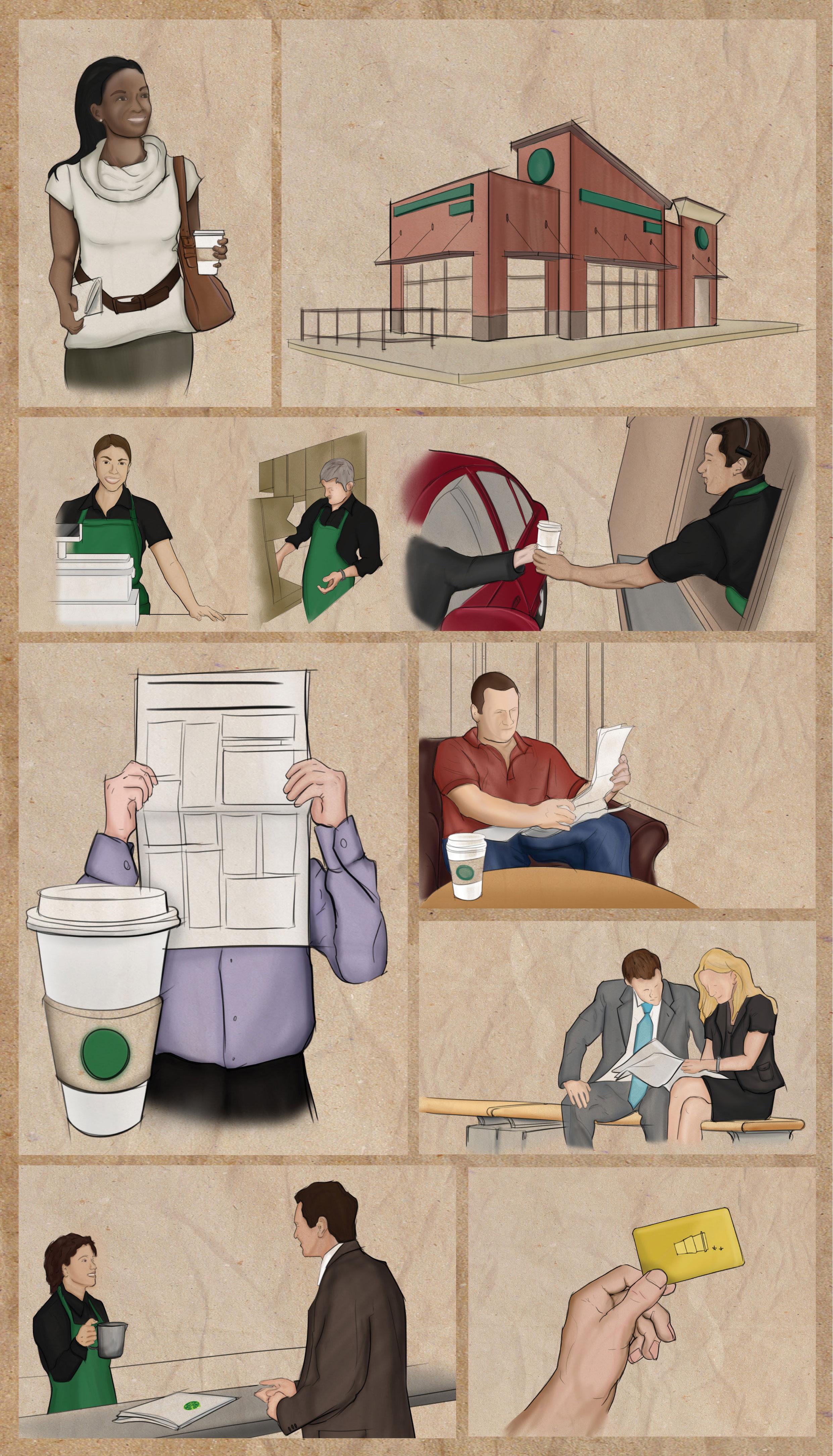 Storyboards_Coffee_kp.jpg