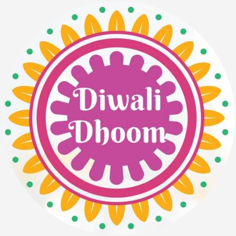 dhoom.png