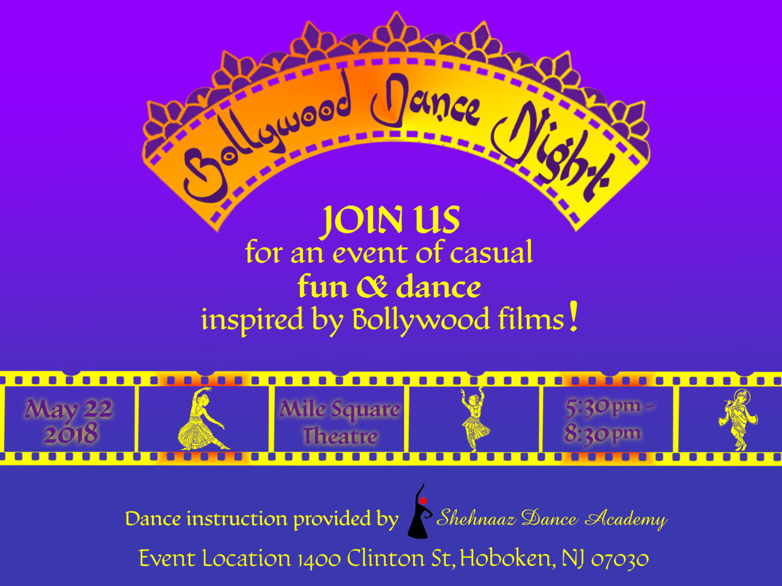Bollywood Invite-1.jpg