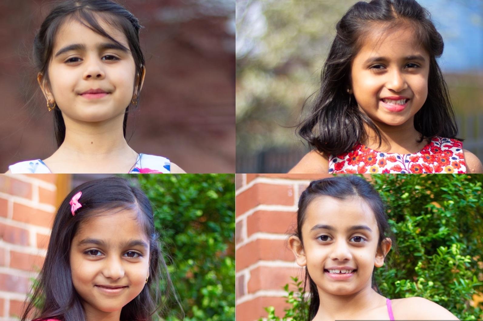 pre+juniors+collage+3.jpg