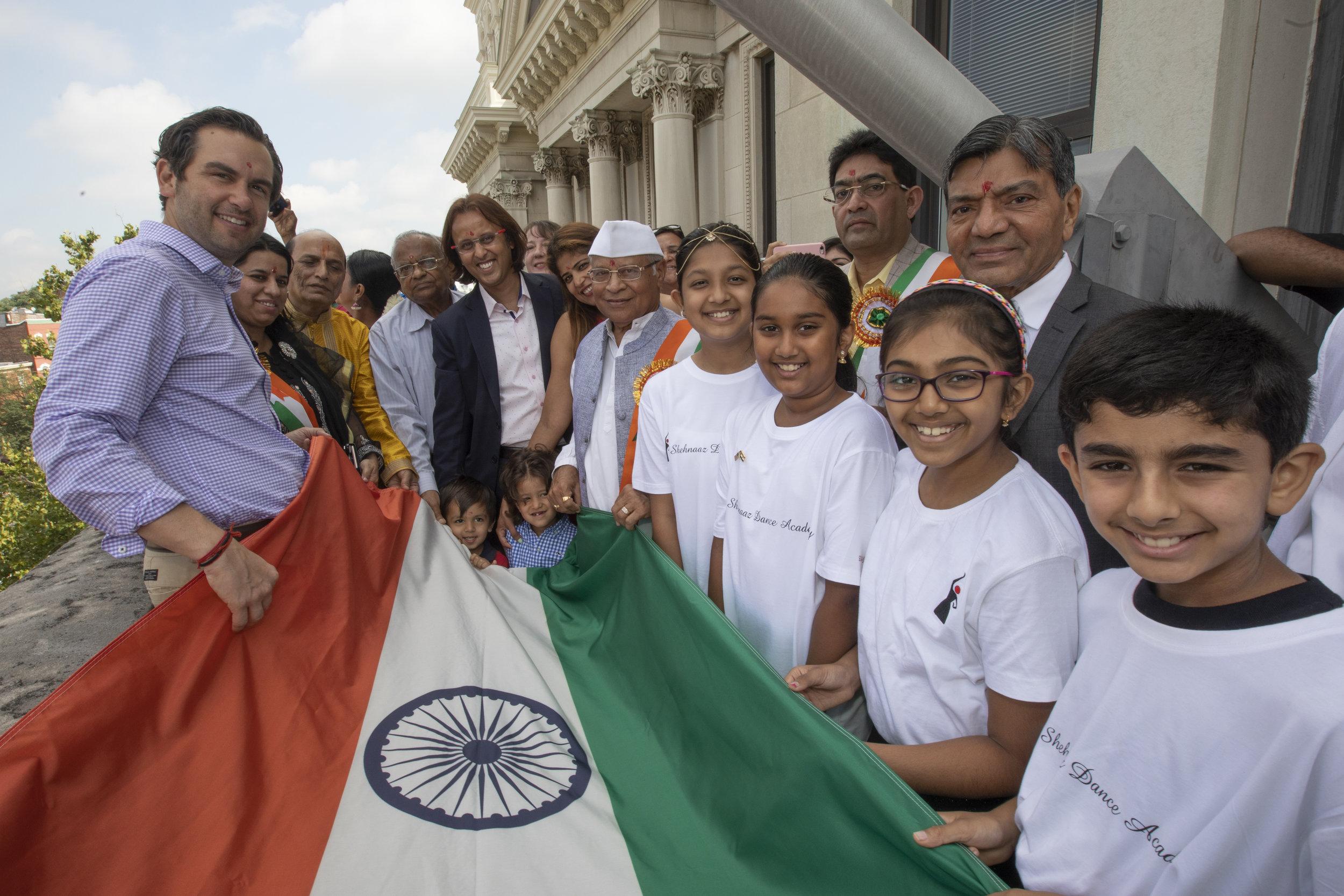 20180814_Indian_Flag_raising_01.jpg