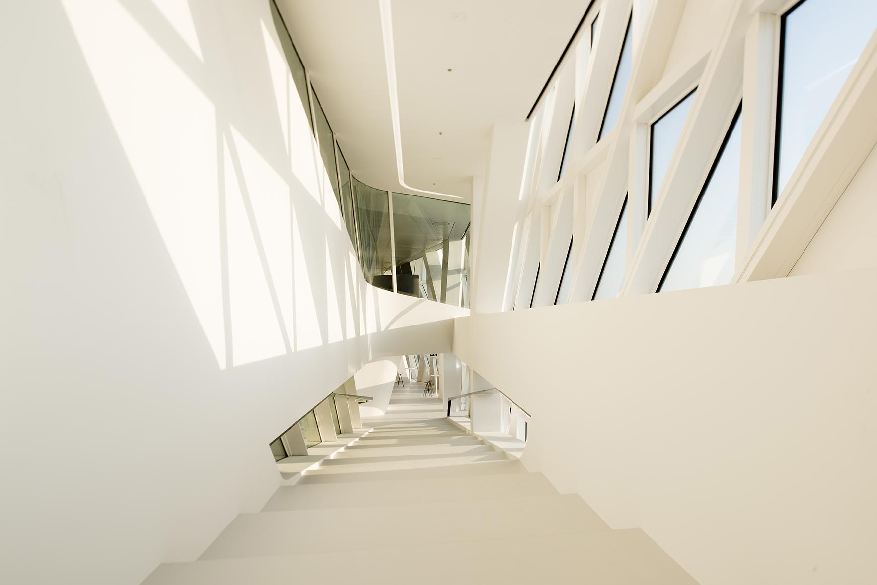 view-towards-restaurant-from-auditorium