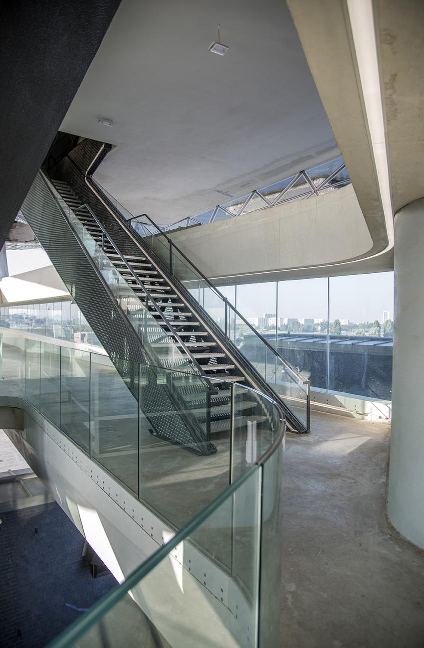 Stairs to upper floors © Tim Fisher 2016_72dpi.jpg