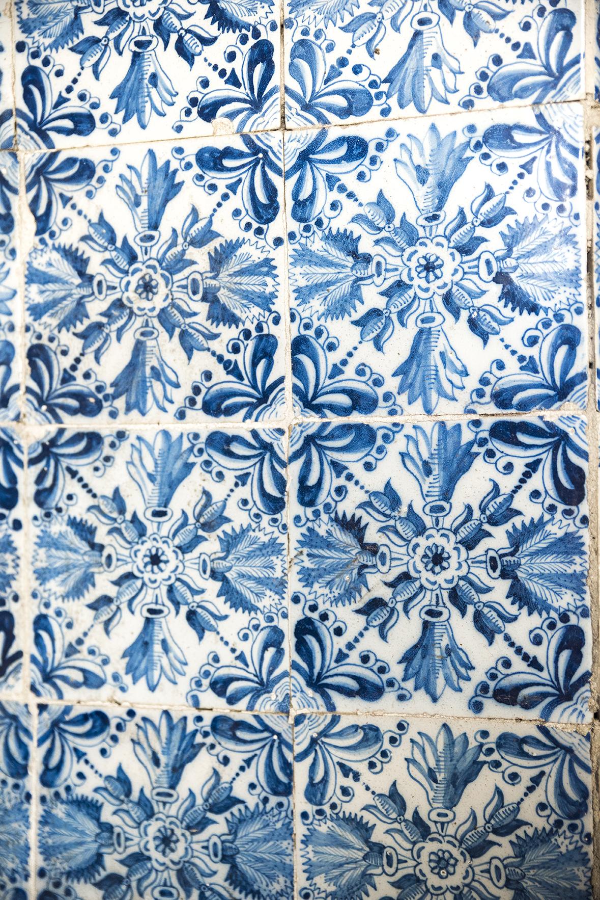 Rentmeesterij, Alden Biesen - Details.  024.jpg