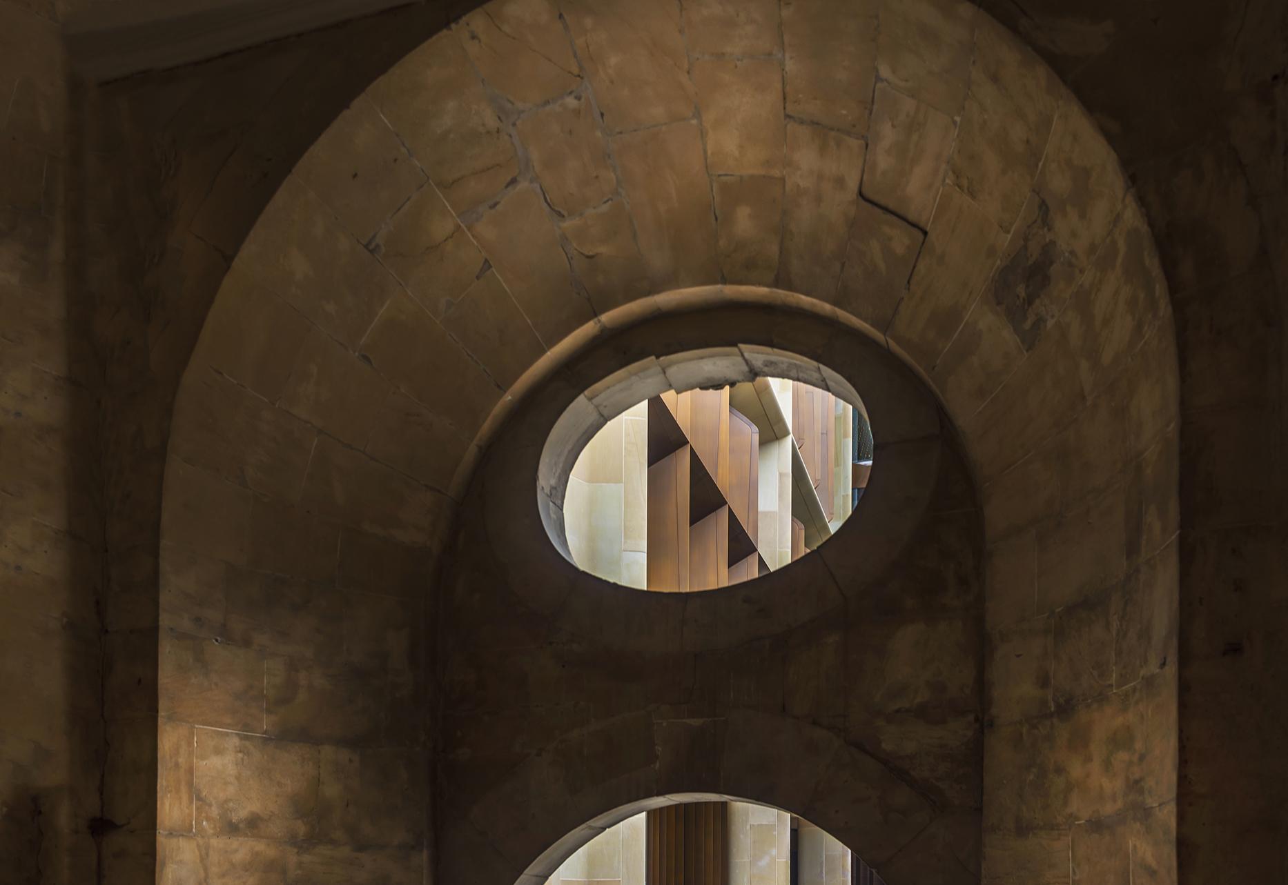 TFP_2125 inside church.jpg