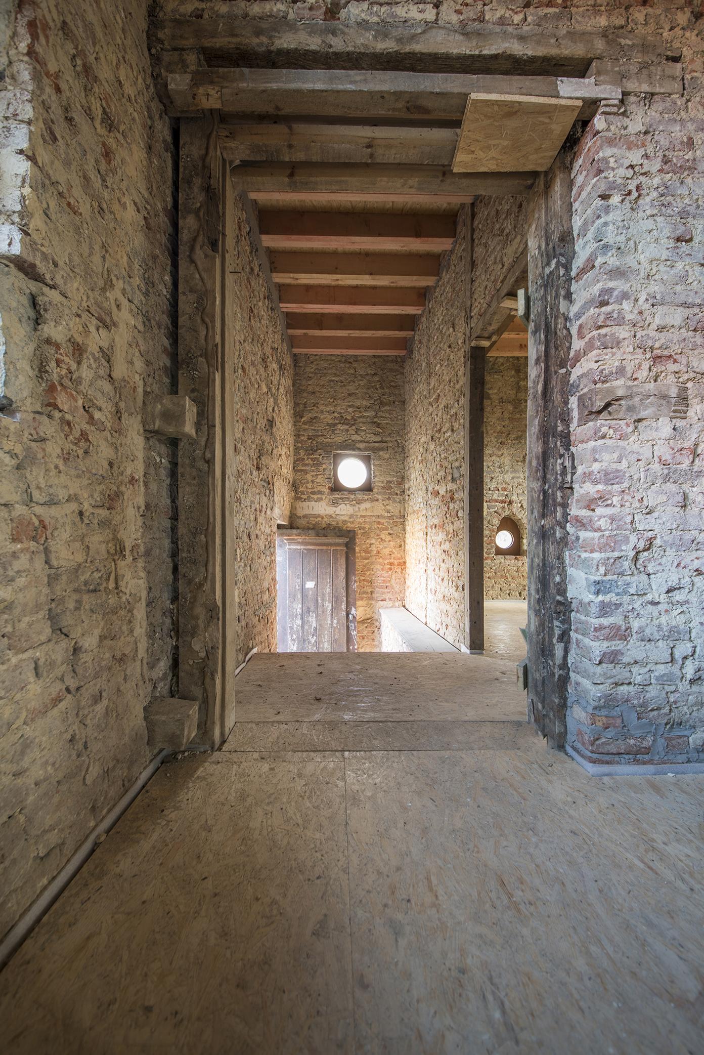 Rentmeesterij rooms 1.01 - 1.02001.jpg