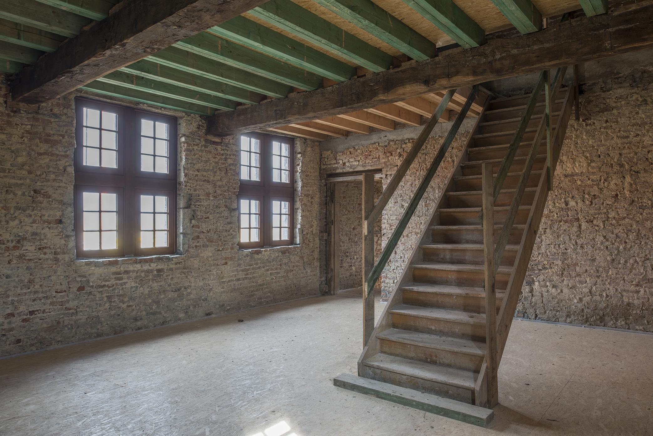 Rentmeesterij rooms 1.01 - 1.02003.jpg