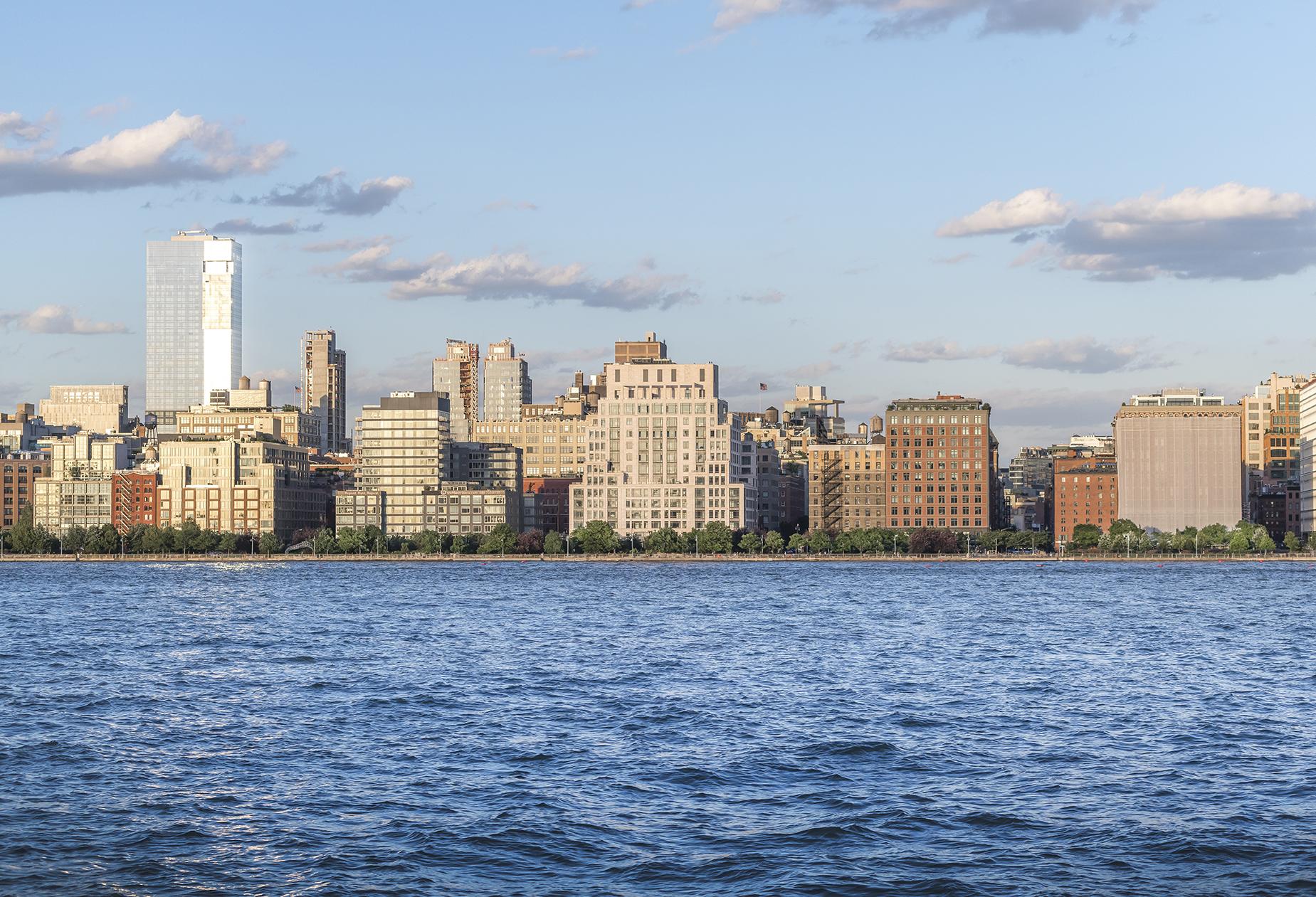 Vestry 70 New York 72© Tim Fisher 2018_11.jpg