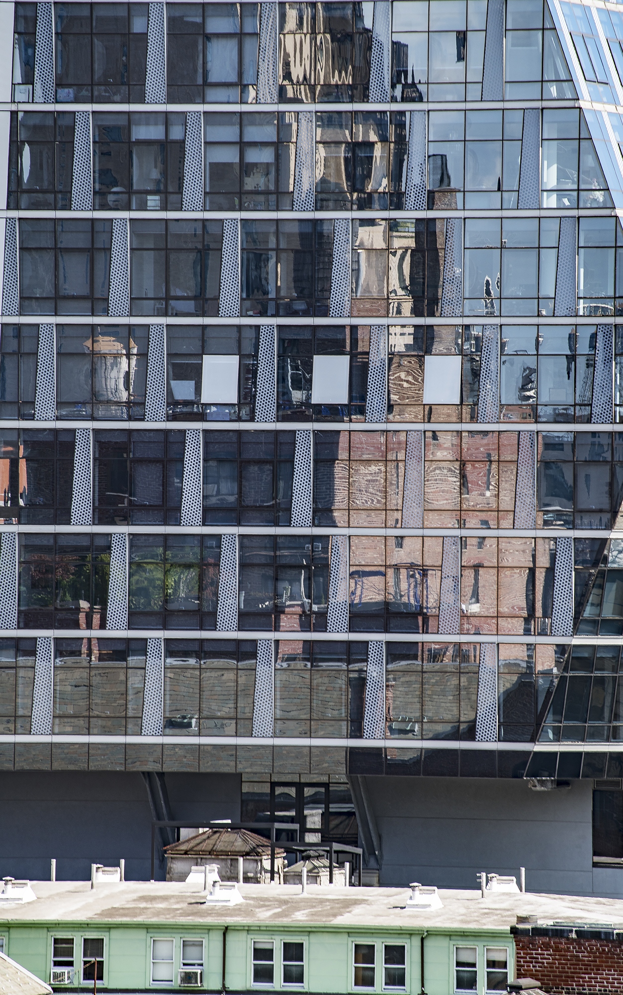 35VX NYC 09_2018 © Tim Fisher 2018 012.jpg