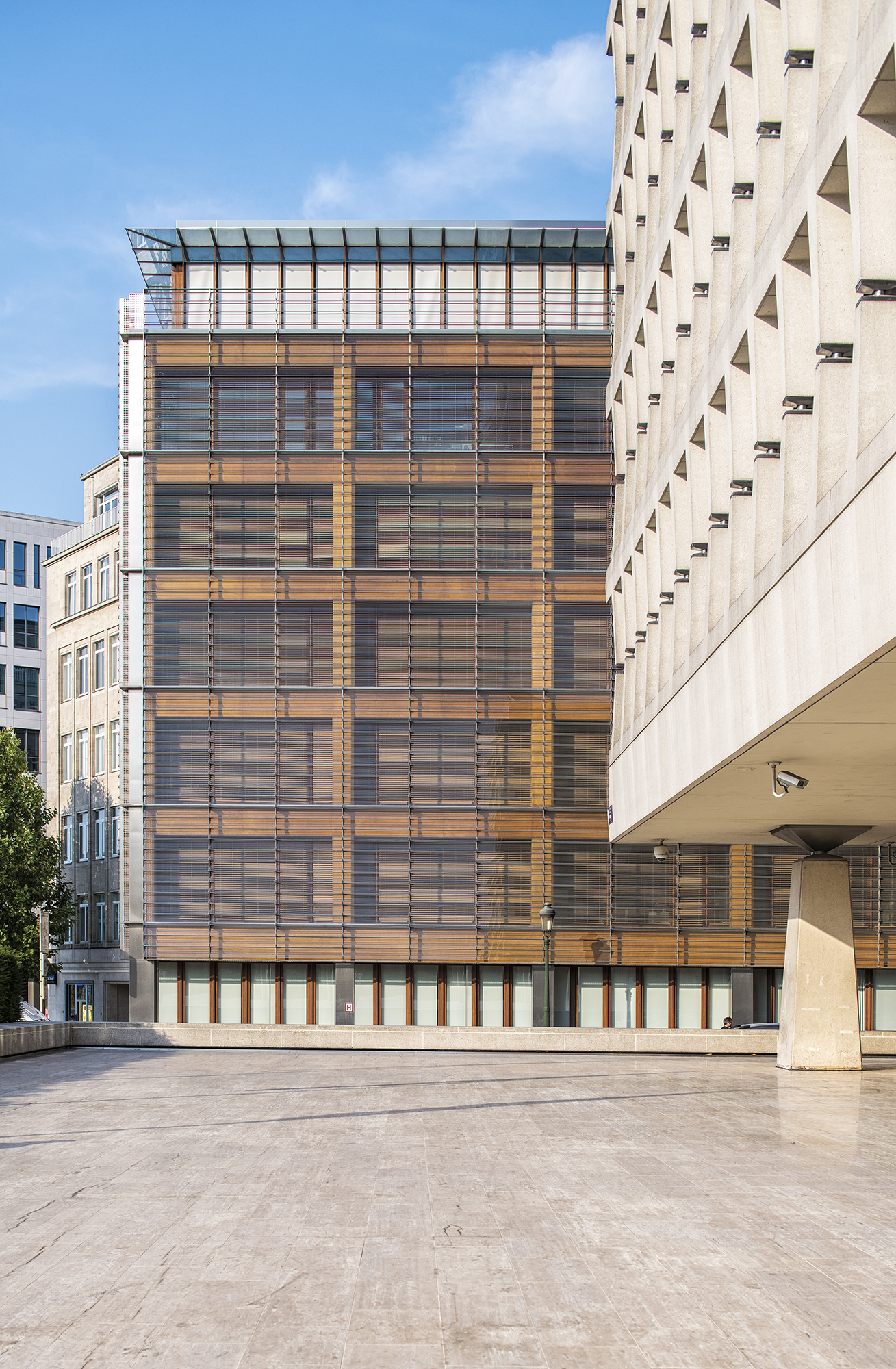 Half Open_Marnix Building (01_489) © Tim Fisher 2018 007.jpg