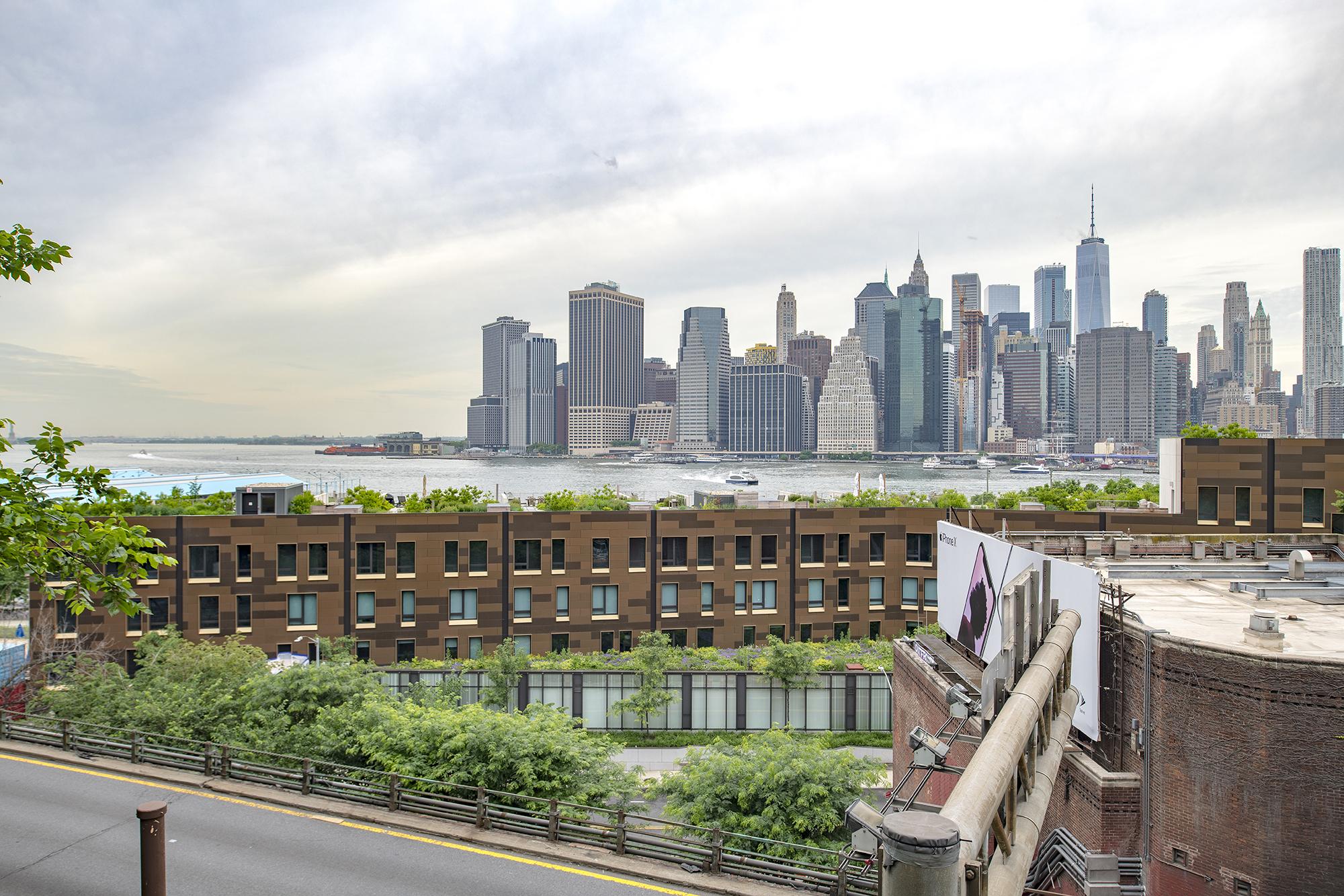 Pierhouse, Brooklyn Bridge Park  05.jpg