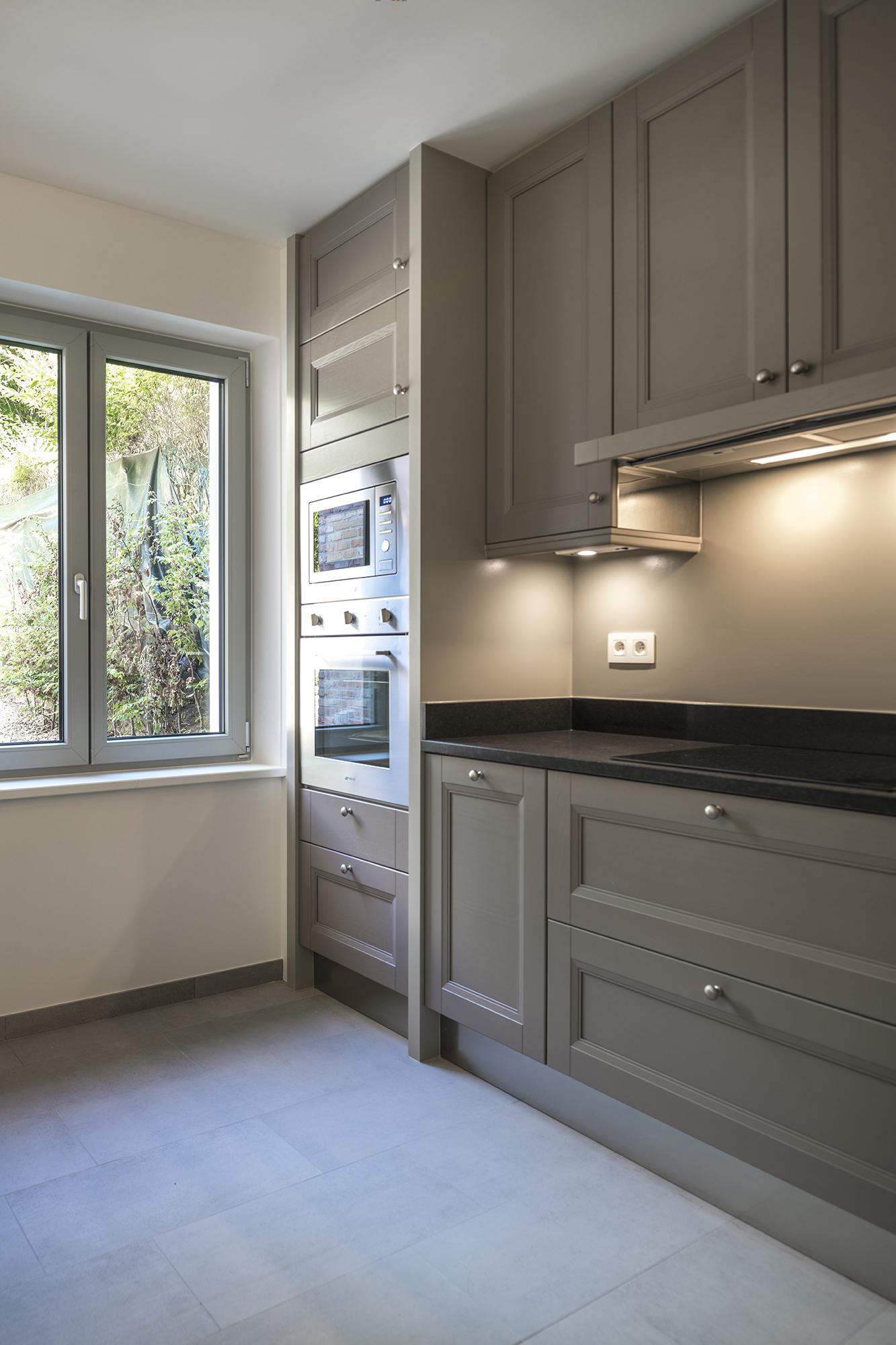 Longueville Kitchen & Living Room © Tim Fisher 2018 13.jpg